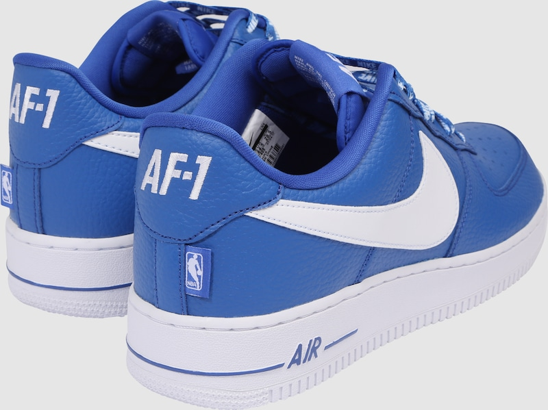 Nike Sportswear Sneaker 'AIR FORCE 1'