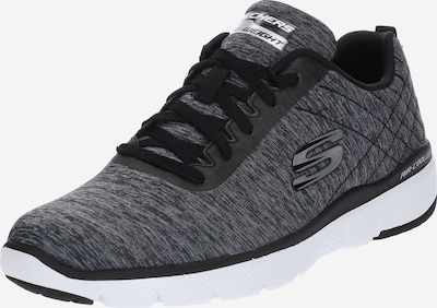 Skechers Sneaker Low für Herren bestellen | ABOUT YOU