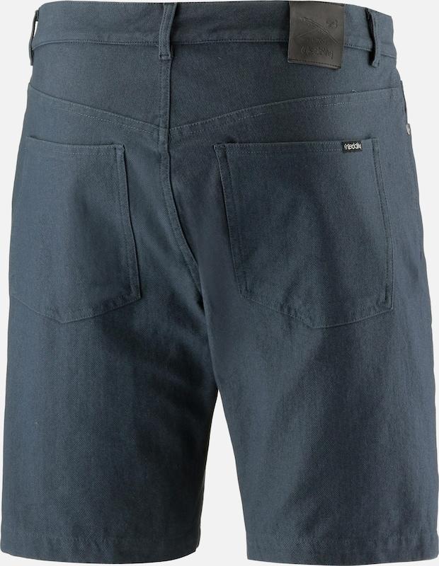 Iriedaily Shorts