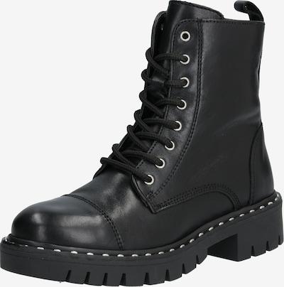ALDO Stiefelette 'GWEMMA' in schwarz, Produktansicht