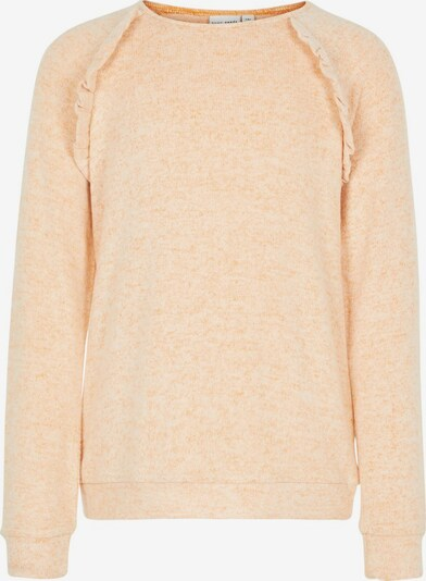 NAME IT Pullover in pastellorange, Produktansicht