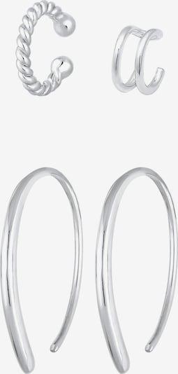 ELLI Sada šperků - stříbrná, Produkt