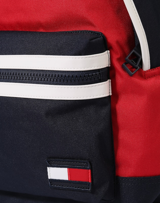 Tommy Hilfiger Rucksack Tommy Backpack Corporate