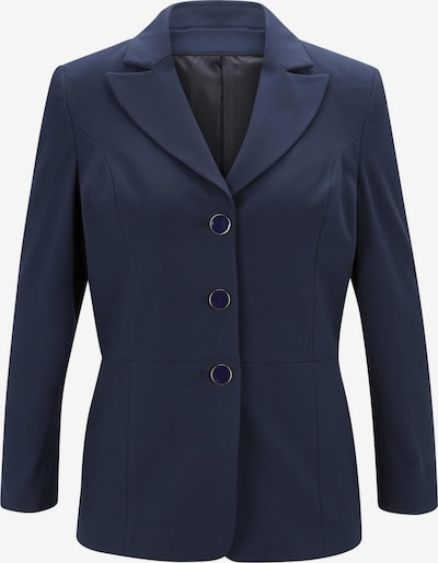 heine Blazer in Night blue, Item view