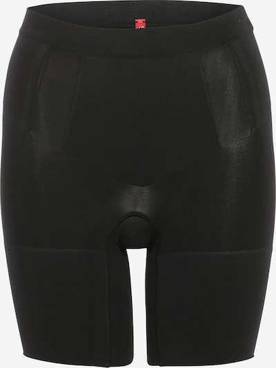 SPANX Shaping pant 'Oncore' in Black, Item view