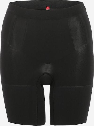 SPANX Figūru koriģējošas bikses 'Oncore' melns, Preces skats