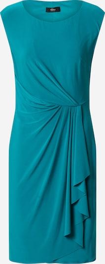 s.Oliver BLACK LABEL Šaty - tyrkysová, Produkt