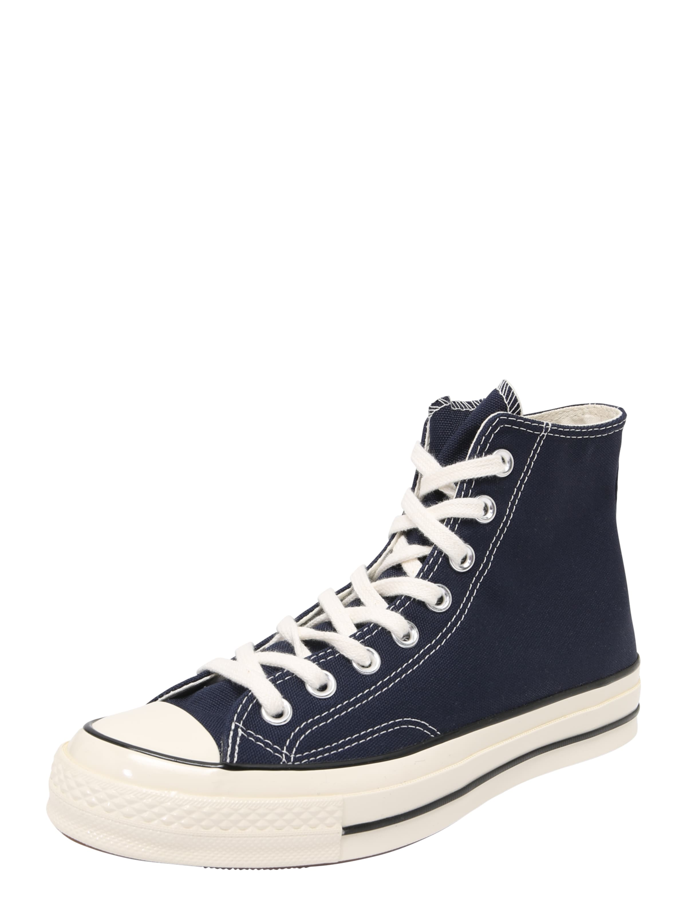 'chuck Always Converse Dunkelblau On' In Sneaker 70 LAR345j