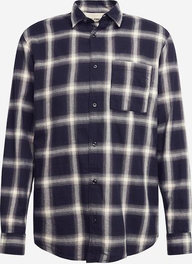 JACK & JONES Košile - černá, Produkt