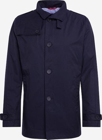 CINQUE Přechodná bunda 'GORDON' - tmavě modrá, Produkt
