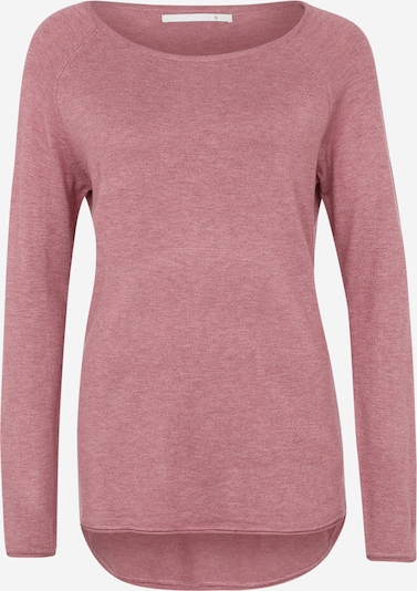 ONLY Sweater 'ONLMila' in rose, Item view