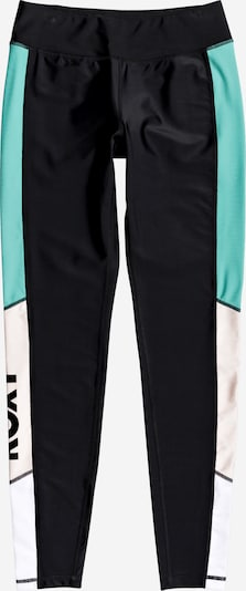 Pantaloni sport 'ANTHER CLCK PTS J NDPT' ROXY pe gri metalic, Vizualizare produs