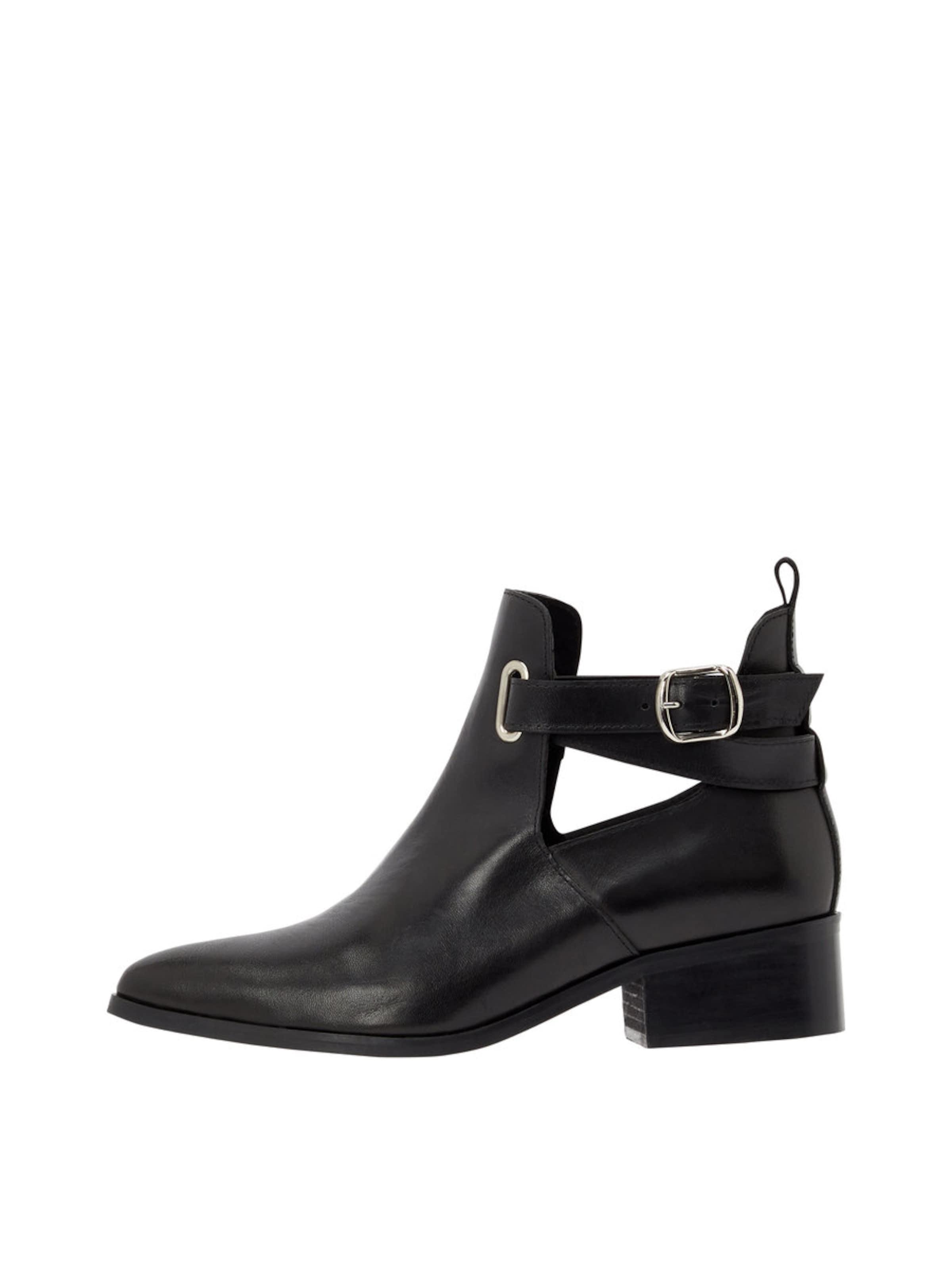 Bianco Schuhe Günstige und langlebige Schuhe
