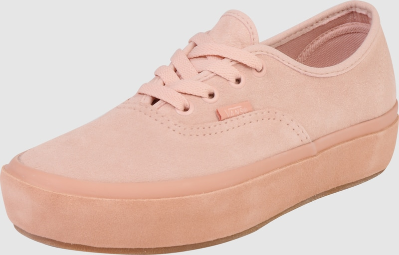 VANS Sneaker 'UA Authentic Platform 2.0'