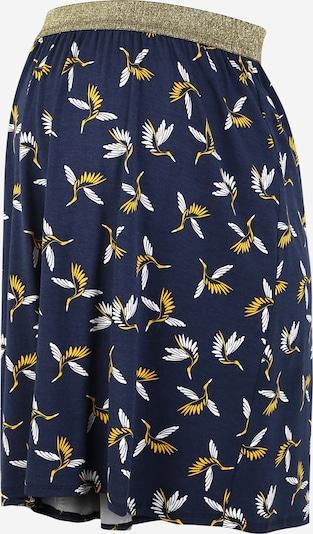 Envie de Fraise Skirt in navy, Item view