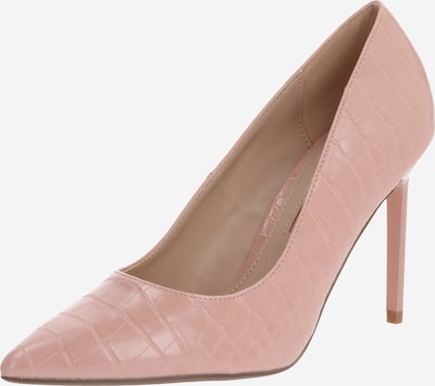Dorothy Perkins Pumps 'Desiree' in pink, Produktansicht