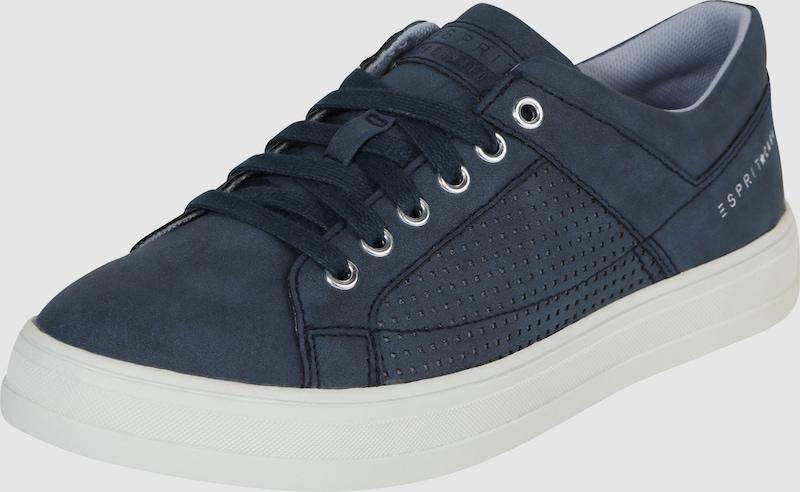 ESPRIT Sneaker  Sidney Perf