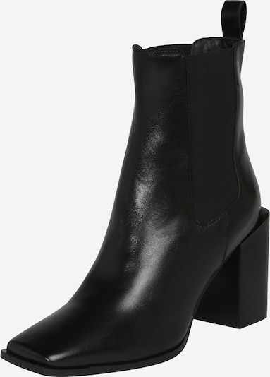 ABOUT YOU Stiefelette 'Edda' in schwarz, Produktansicht