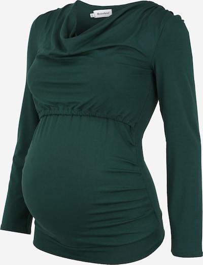 Maglietta 'Kelly' Bebefield di colore verde, Visualizzazione prodotti