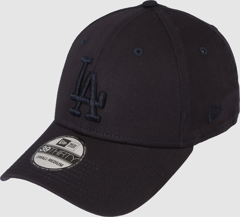 NEW ERA Kappe 'LEAGUE ESNTL 3930 LOSDOD'