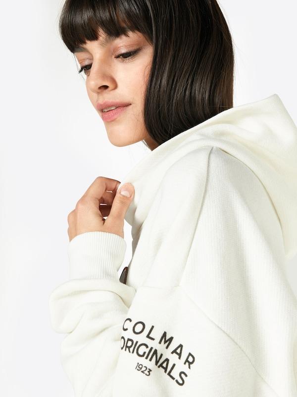 Colmar Hoodie