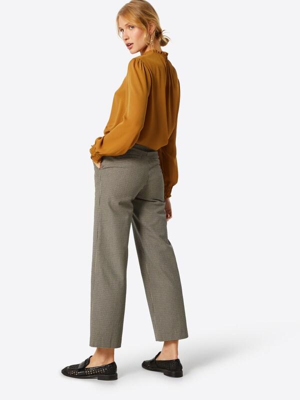 'azra En Minimum ' Beige Pantalon rCWxBQdoe