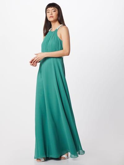 Vera Mont Společenské šaty - mátová, Model/ka