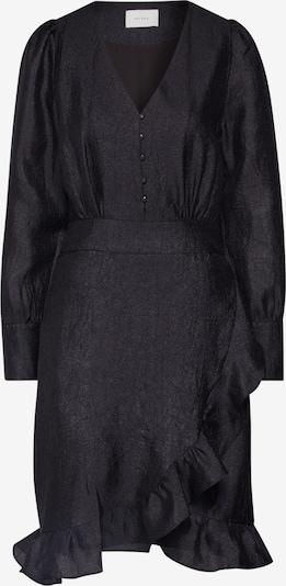Neo Noir Kleid 'Nicky' in schwarz, Produktansicht