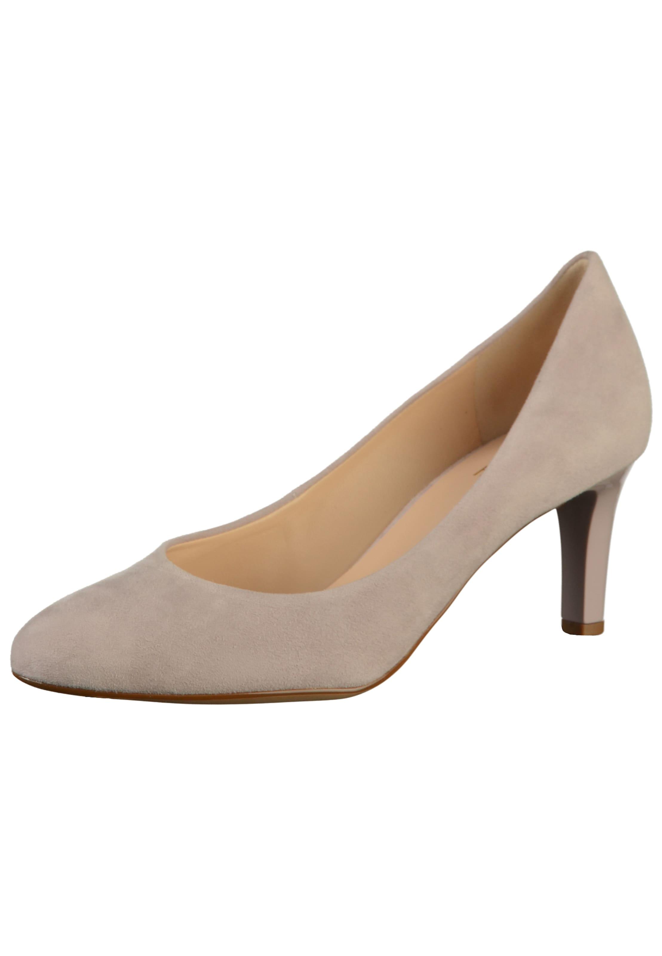 Högl Pumps Verschleißfeste billige Schuhe Hohe Qualität Qualität Hohe 8930d8