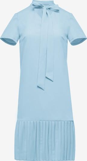 DREIMASTER Maritim Kleid in blau, Produktansicht