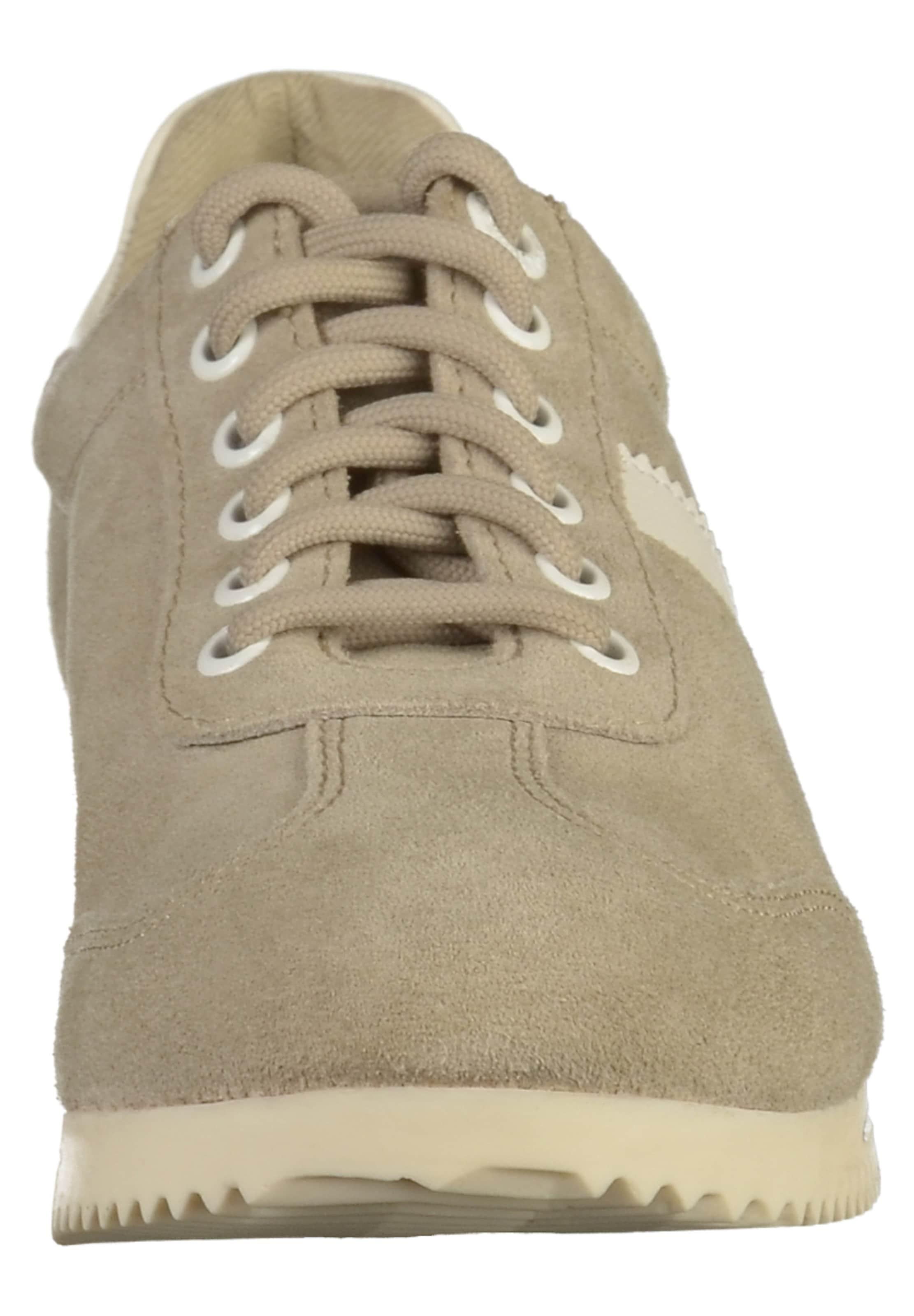 Günstig Kaufen Manchester s.Oliver RED LABEL Sneaker Günstig Kaufen Preis wU9RBN7iI