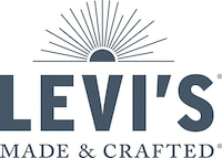 Levi's Made & Crafted