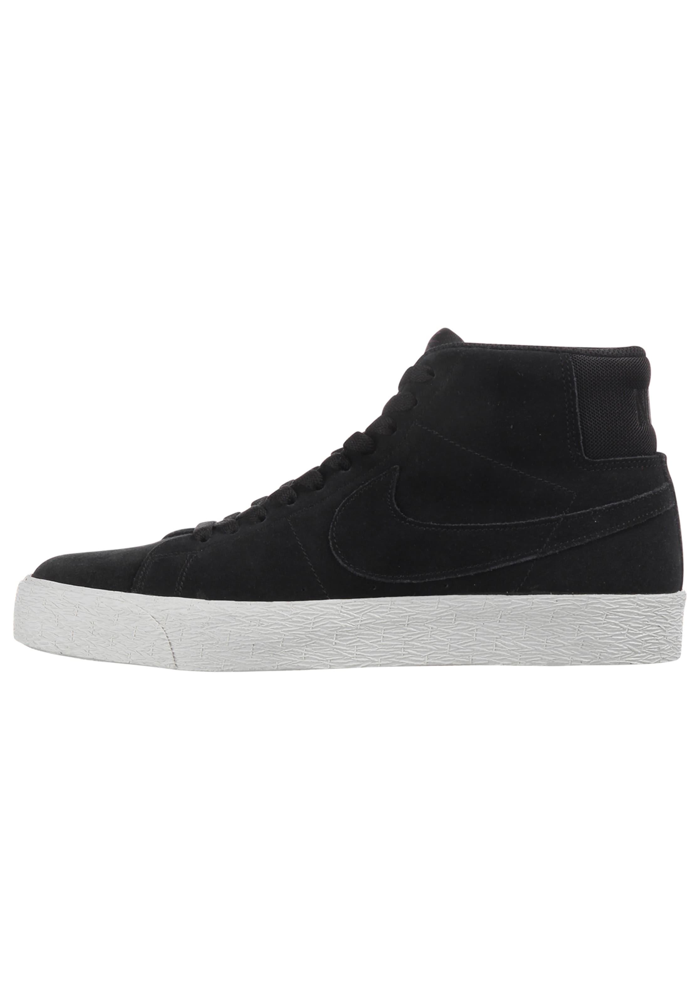 Nike SB  Zoom Blazer Mid Decon  Sneaker