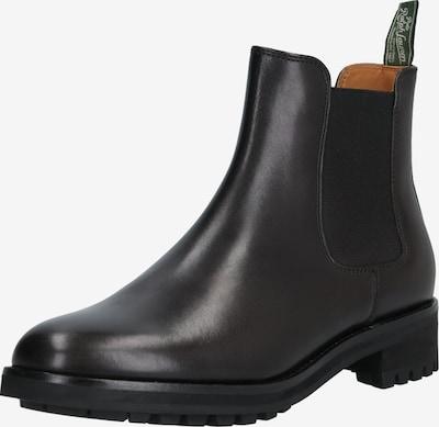 Polo Ralph Lauren Botki Chelsea 'BRYSON' w kolorze czarnym, Podgląd produktu