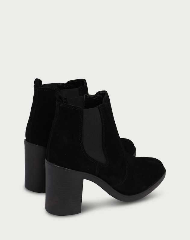 KG by Kurt Geiger Ankle Boots 'Sicily'