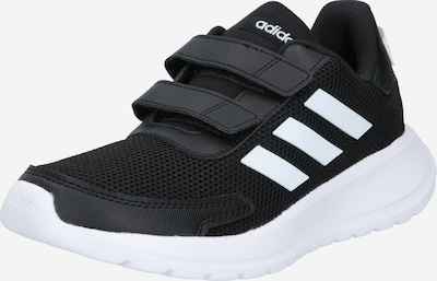 ADIDAS PERFORMANCE Sports shoe in Black / White, Item view