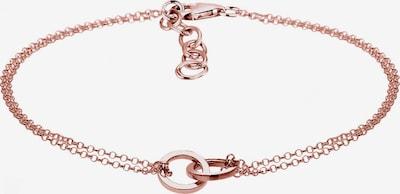 ELLI Bracelet in Rose gold, Item view