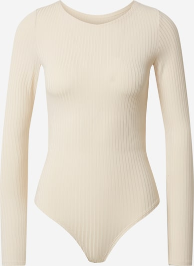 IVYREVEL Body in beige, Produktansicht