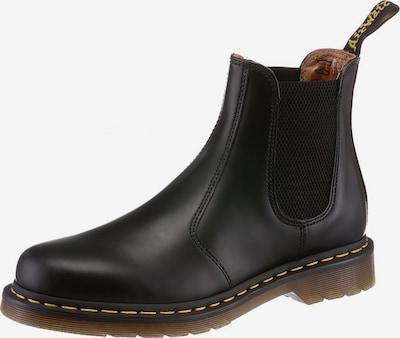 Dr. Martens Chelseaboots 'DMC-Z' in schwarz, Produktansicht