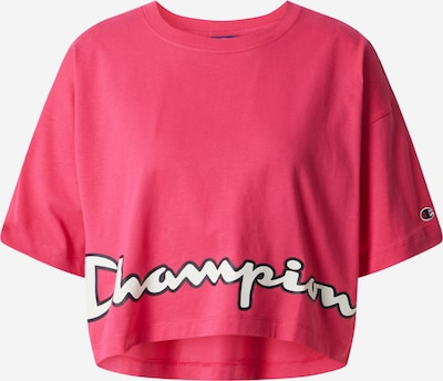 Champion Authentic Athletic Apparel Särk roosa, Tootevaade