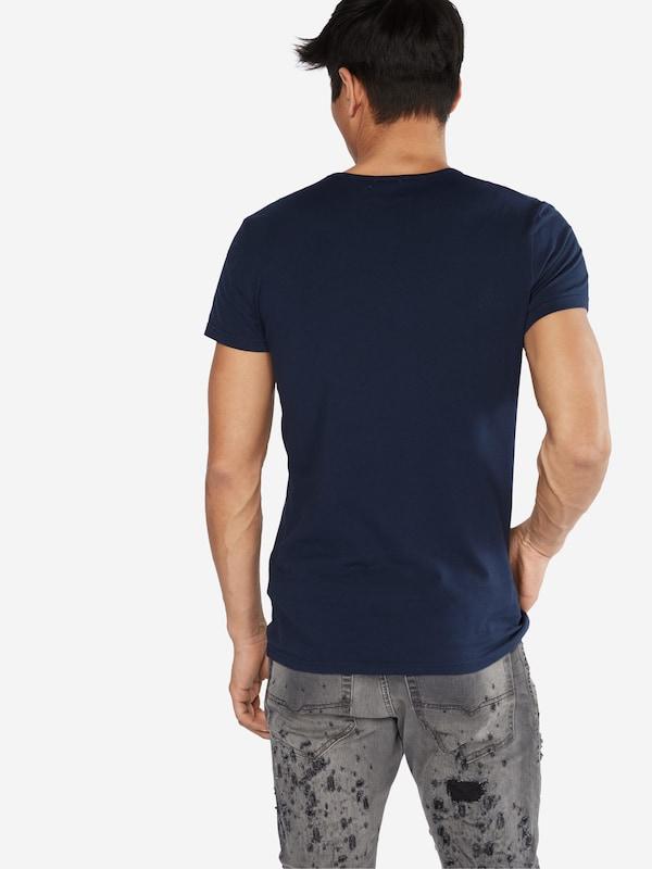Pepe Jeans Schlichtes Shirt 'ORIGINAL BASIC S/S'