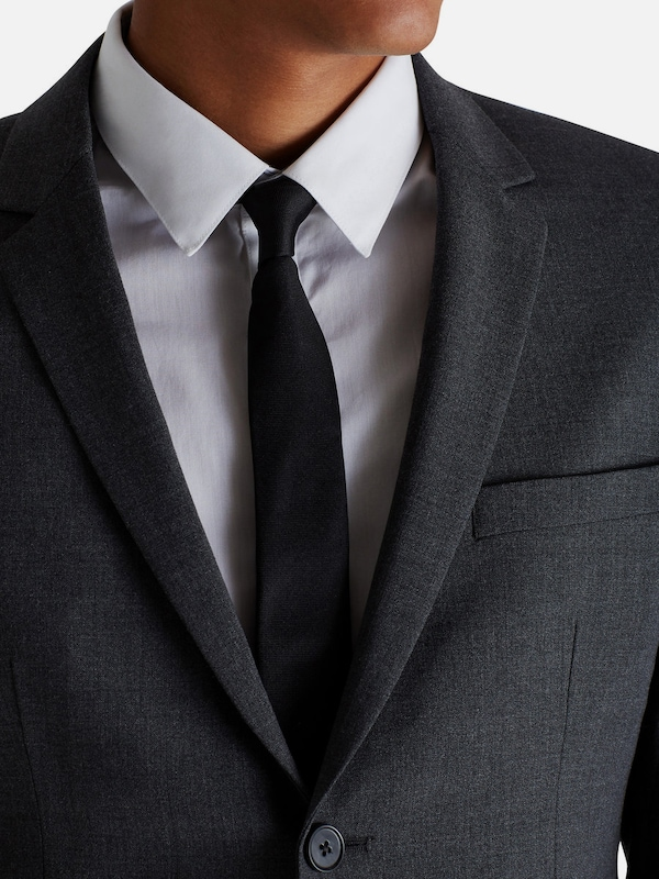 Jack & Jones Classic Regular Fit Blazer