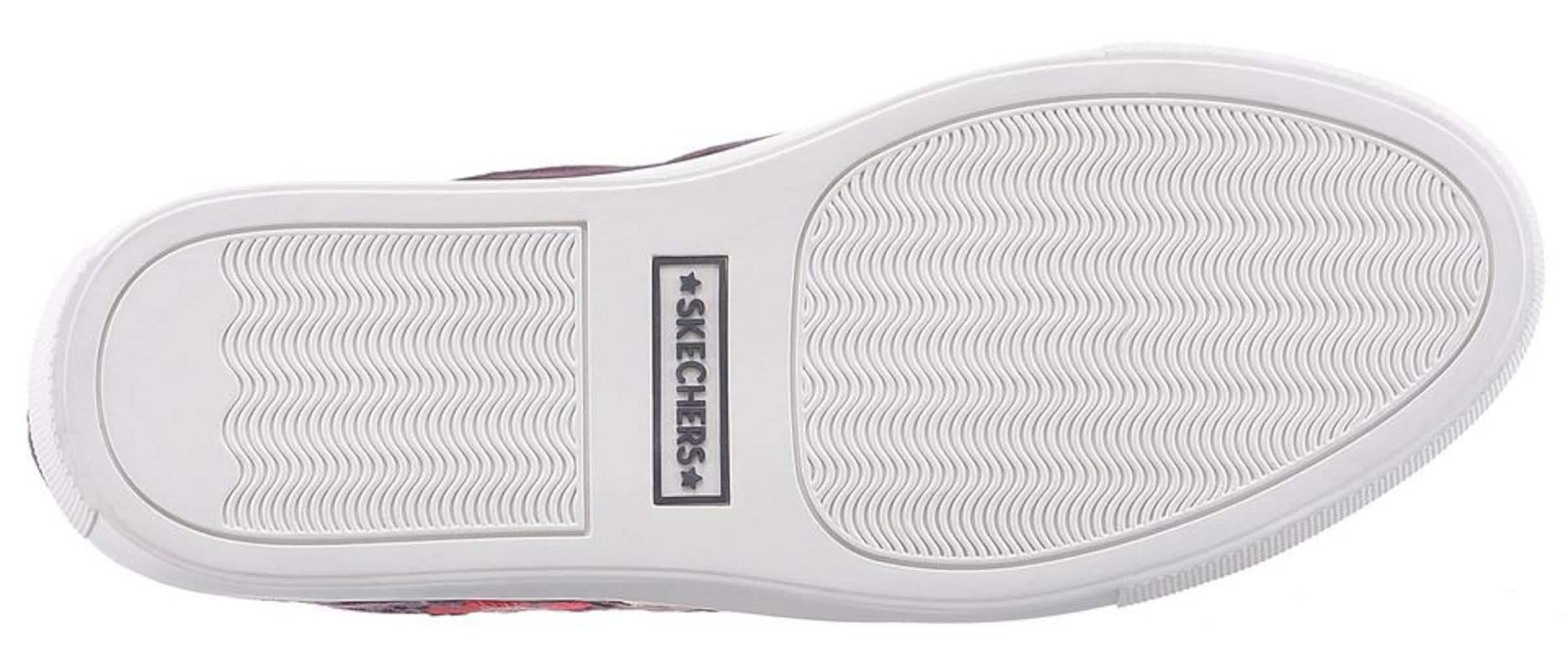 In Sneaker Bordeaux Sneaker In Bordeaux Skechers Sneaker Skechers 'vaso' 'vaso' Skechers 'vaso' In 9IEDH2