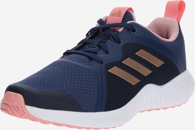 Pantofi sport 'FortaRun X K' ADIDAS PERFORMANCE pe albastru închis / roz, Vizualizare produs