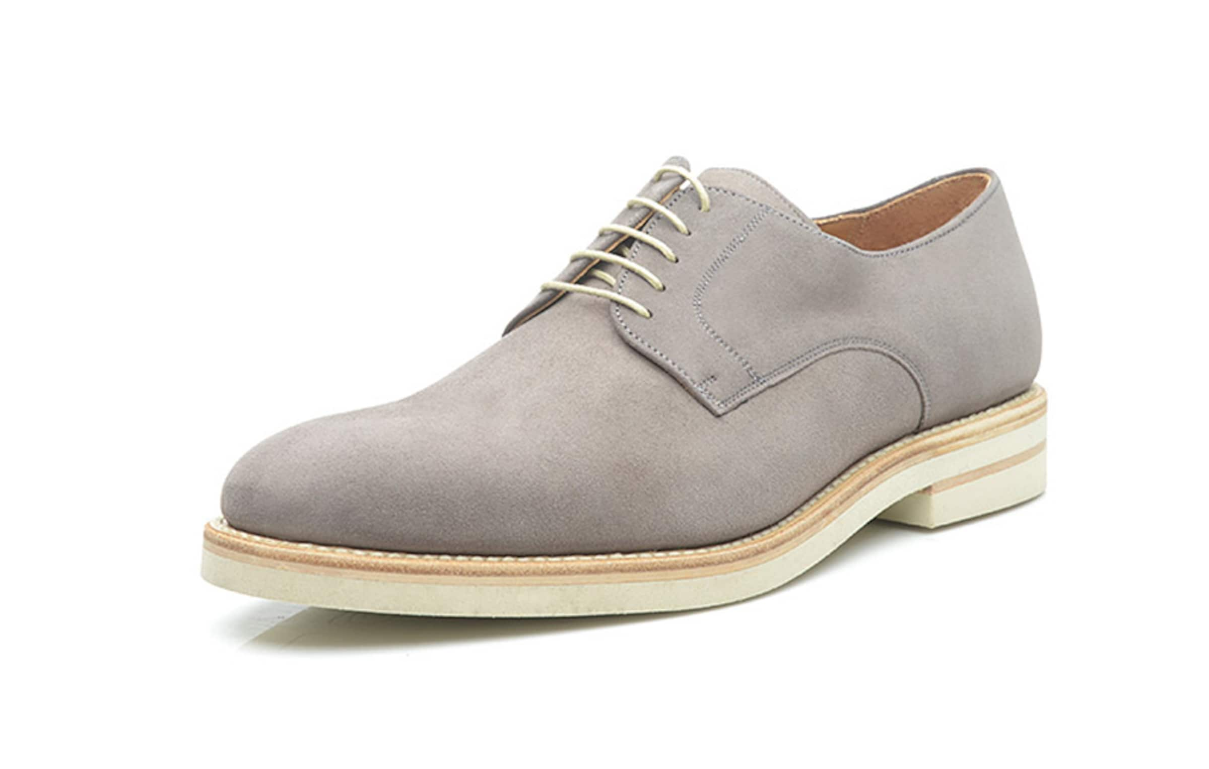 SHOEPASSION Halbschuhe No. 317 Verschleißfeste billige Schuhe