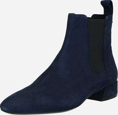 VAGABOND SHOEMAKERS Chelsea boots 'Joyce' in dark blue, Item view