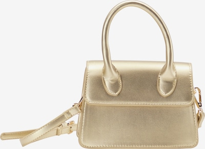 myMo at night Tasche in gold, Produktansicht
