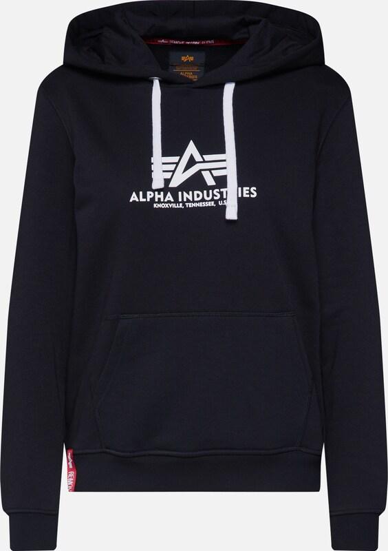 Alpha Industries Jacken für Herren riesige Auswahl online