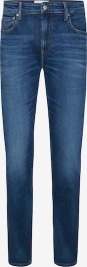 Calvin Klein Jeans Jeans 'CKJ 026 SLIM' in blau, Produktansicht