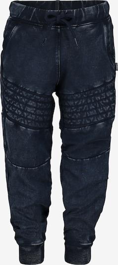Noppies Pantalon 'Allegany' en saphir: Vue de face